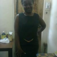 nhyirra's photo