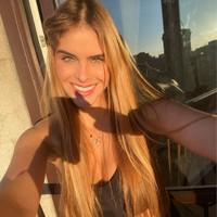 Sophia 's photo