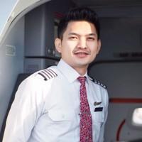 diki iskandar's photo