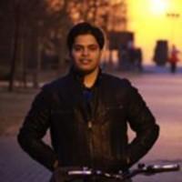 bharatloveswarsaw's photo