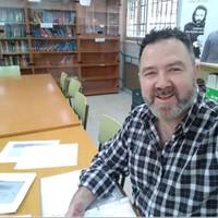 Robchris's photo