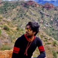 Praveen's photo