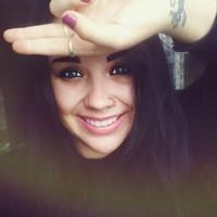 Becki's photo