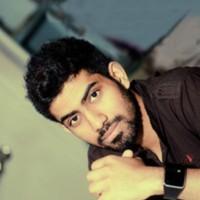 Mohammadimti's photo