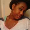 kissablelene's photo