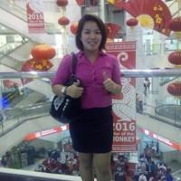 cutechix05's photo