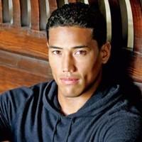 Tyson's photo