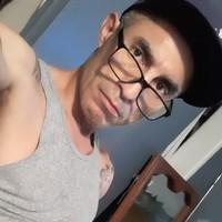 Dangdang's photo