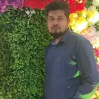 Kawsar 077's photo