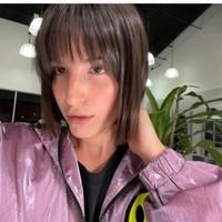 Alena's photo