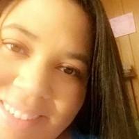 Sara627's photo