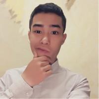 QuangNguyen9x's photo