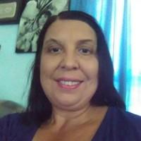 Ms.Bee49's photo