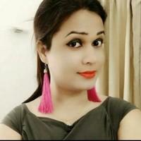 Neha's photo