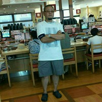 takayuk's photo