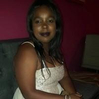 dating namibia walvis bay