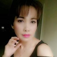 Kim708864's photo