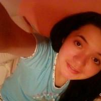 MigueGimenez's photo