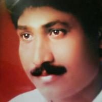 santoshnayak@gmel.com nayak's photo
