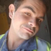 Axel's photo