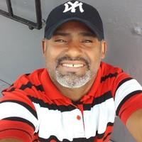 Caribe62's photo