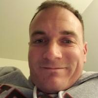 Btm Dave's photo