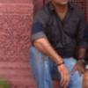 Samir511's photo