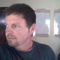 MikeyLikes5's photo