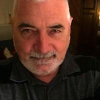 David bill 's photo