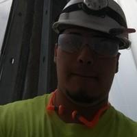 DNephew716's photo