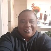 Bernice's photo