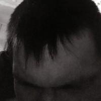 Jon's photo