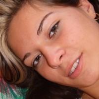 Melinda's photo