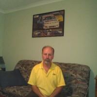 brocky0546's photo