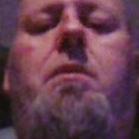 Pops19821964's photo