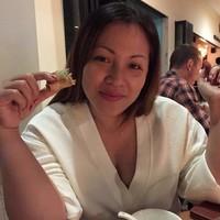 LovingSoulmatee's photo