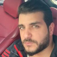 Imadsafieh's photo