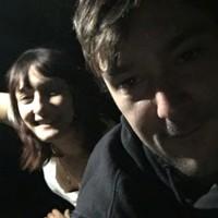 Missj's photo