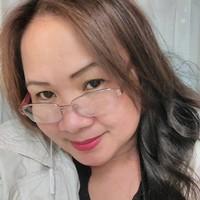 Sheila18009's photo