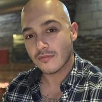 Ruiz lockwood's photo