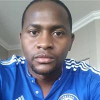 Limpopo singles