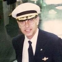 Captain12AM's photo