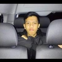 Alvin's photo