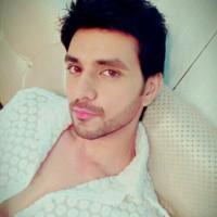 Rahul98Malviya's photo