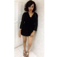 Meghan's photo