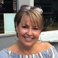 Julie's photo