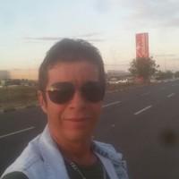Janiolindo's photo