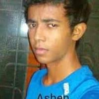 Ashen's photo