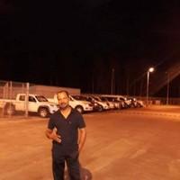 Nair 's photo
