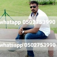 Ajukhan 's photo